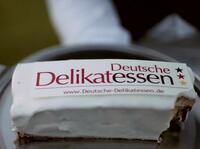Erstes Deutsches Delikatessen Netzwerk stockt auf