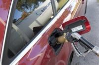 Verlängerung der steuerlichen Begünstigung von Autogas