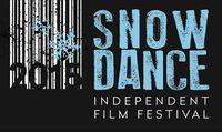 """SNOWDANCE Independent Film Festival: """"Der letzte Tanz"""" wird der erste sein"""