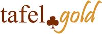 Erfolgreicher Messeauftakt für tafel-gold und seine exklusiven Tischsets in München