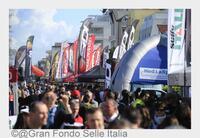 Mit Pino Touren zu den schönsten Jedermann-Radrennen in Italien und Spanien