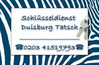Heute im Test: www.schluesseldienst-in-duisburg.de/