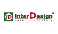 InterDesign GmbH auf der imm cologne 2015 in Köln