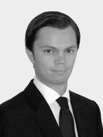 Horváth-Studie: Vertrieb von Finanzdienstleistungen steht vor drastischem Wandel