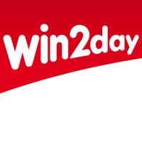 Online Casino win2day wünscht viel Glück im neuen Jahr