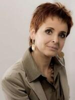 Das Gründerteam des Social Media Clubs Düsseldorf im Interview: Melanie Tamble