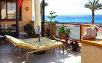 15 % Rabatt beim Appartement Meerblick auf Fuerteventura