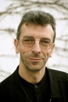 Komponist Erkki-Sven Tüür gibt in Ulm eine Konzerteinführung