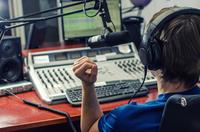 Hörfunk-PR gewinnt im 20 Jubiläumsjahr weiter an Reichweite