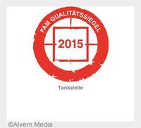 Ausgezeichnet: Werbeträger von Alvern Media bieten zertifizierte Qualität