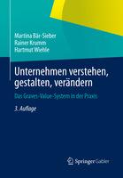 Noch mehr für die Praxis: 3. Auflage des Graves-Value-Systems