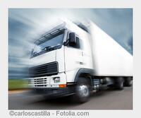 Wolters Kluwer Transport Services und Cargo.LT geben ein neues Kapitel ihrer Partnerschaft bekannt: Austausch von Ladungen auf strategischen Routen
