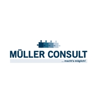 """Martin Müller: """"Online-Bewertungsportale bringen Kunden und Reputation"""""""