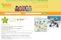 jakita.de und Kinderhotels Europa starten Kooperation