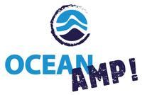 OceanAmp.org: Deutschlands erstes 360° Ozean - Magazin