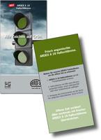 showimage Beim Verbundestrich alles im grünen Bereich: neue Ardex-Haftschlämme mit Farbindikator