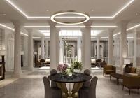 Neues Berliner Tophotel Titanic Deluxe setzt auf exzellenten Gästeservice