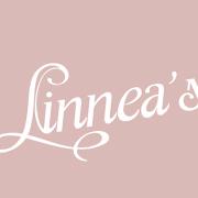 "Online-Shop Eröffnung ""Linnea""s Tea and Co."""