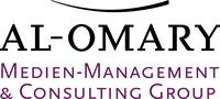 BV Besteller Verlag und Dirk Kreuter vertrauen ihre PR der Al-Omary MMC Group an