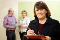 md-mentoring: Seit 7 Jahren für Betriebsräte da