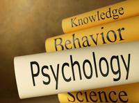 Aus- und Weiterbildung zum psychologischen Berater