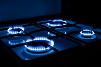 Energiekunden schätzen kompetenten Service