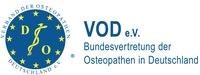 Enormes Einsparpotenzial  Osteopathie entlastet Krankenkassen / Verband der Osteopathen Deutschland (VOD) e.V. begrüßt Langzeiterhebung