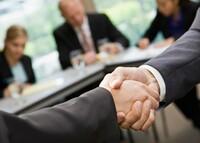IBsolution GmbH nun Mitglied im IT-Netzwerk connect.IT