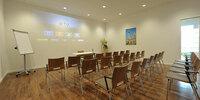 Individuelle Angebote für Besprechungen und Meetings