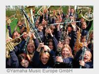 Musikinstrumente ganz einfach mieten und versichern