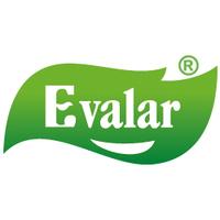 LAMMBERG GmbH ist nun EVALAR GmbH