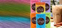 Teaworld präsentiert: Chai Tee mit langer Teetradition