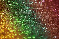 Make Glitter not War - Verschicke Glitter an Deine Feinde