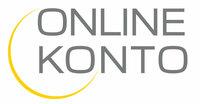 Kostenlose Service-Leistungen von Onlinekonto.de erweitert