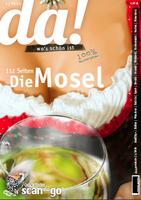 """""""Heimat ist in"""": ideenews startet neues Magazin"""