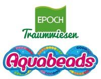 """Aquabeads und die neue Lust am kreativen """"Malen"""""""