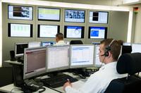 Protection One erneut unter den Top 20 deutschen Mittelstandsunternehmen