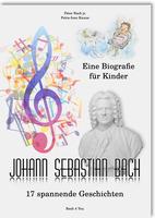 Crowdfunding zu Bachs 330. Geburtstag im März 2015