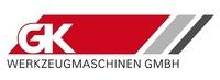 Grund zur Freude - 25 Jahre GK Werkzeugmaschinen GmbH!