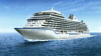 """""""Neue Dimension in der Luxuskreuzfahrt"""": Regent Seven Seas Cruises stellt im Sommer 2016 die """"Seven Seas Explorer"""" in Dienst"""