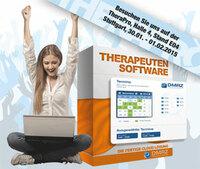 DMRZ stellt kostenloses Online-Terminvergabesystem vor