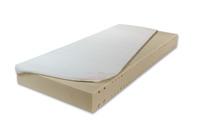 Vorteile einer Kaltschaummatratze - Warum ist eine Kaltschaummatratze die bessere Alternative zur Latexmatratze?