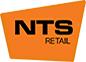 Swisscom bietet seinen Kunden Same Day Delivery mit der Retail-Lösung von NTS