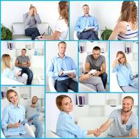 Psychologischer Berater - Trendberuf mit Zukunft?