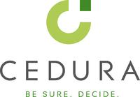 10 Jahre: Cedura  feiert Jubiläum