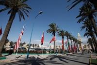 Positive Aussichten für Zulieferer für Marokkos Kunststoff- und Verpackungsindustrie