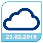 showimage dataglobal bietet Kosten/Nutzen-Analyse für Cloud Storage