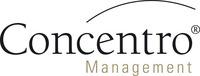 Concentro  2014 das fünfte Jahr in Folgeunter den Top 10 und zum zweiten Mal unter den Top 5 der deutschen M&A-Berater für den Mittelstan
