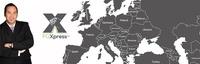 US-Vertriebsgigant jetzt auch in Europa