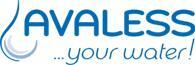 AVALESS präsentiert Online-Shop mit frischem Design und neuem Layout